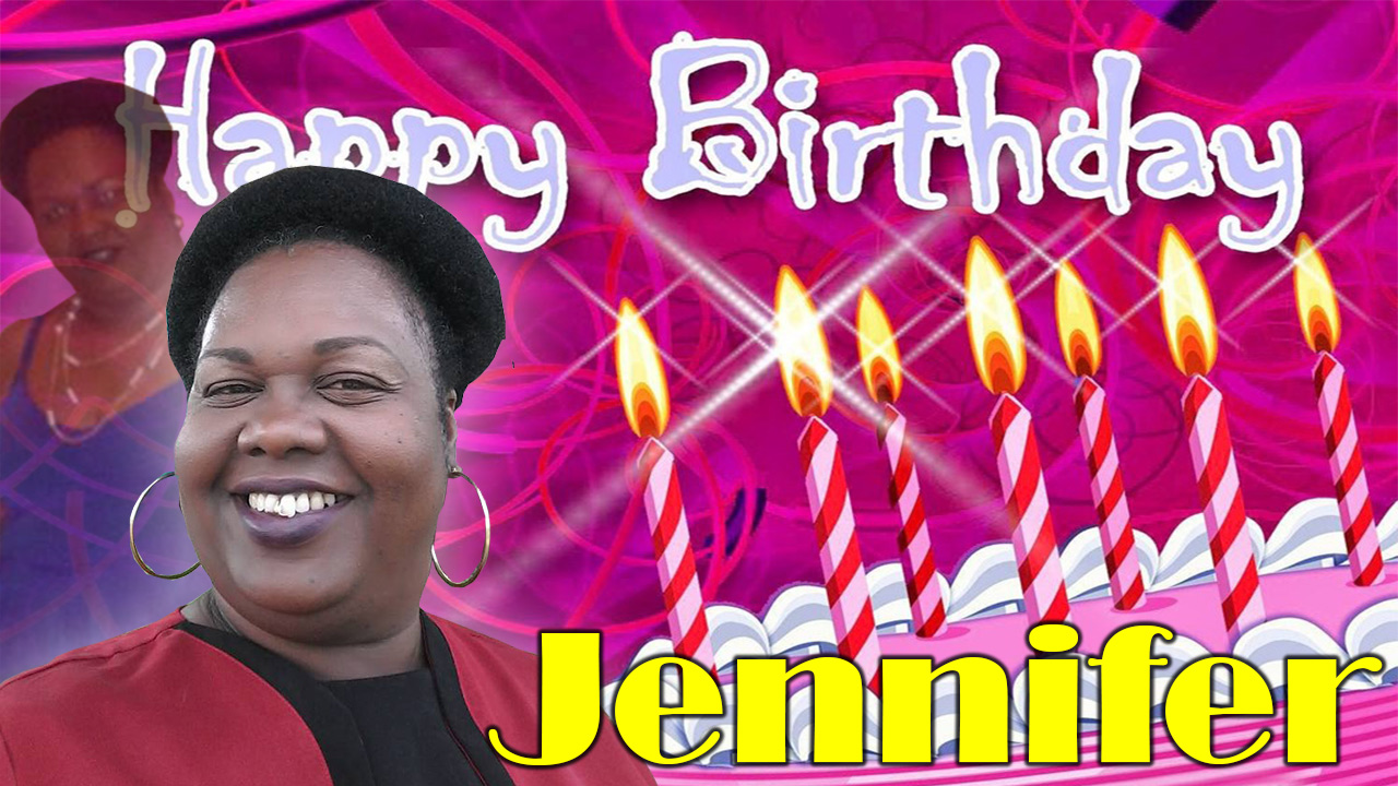 jennifer-birthday