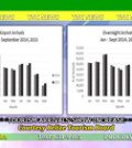 statistics_sm