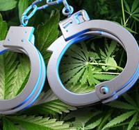 marijuana_sm