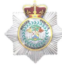 Belize Police Derpartment