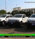 vehicles_sm