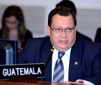 guatemala_sm
