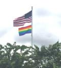 rainbow_sm