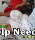 help_sm