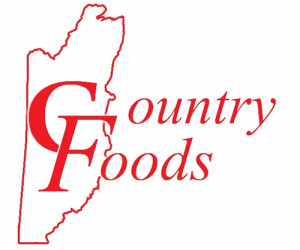 Country-Foods