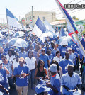 People's United Party [Picture courtesy Belize Times]