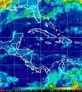 Western Atlantic weather man (Courtesy National Hurricane Center)