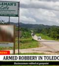 robbery_sm