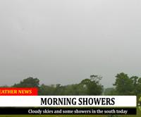 weather_wm