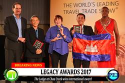 legacy_sm