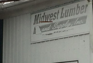Midwest Lumber (Spanish Lookout) [Courtesy Midwest Lumber]