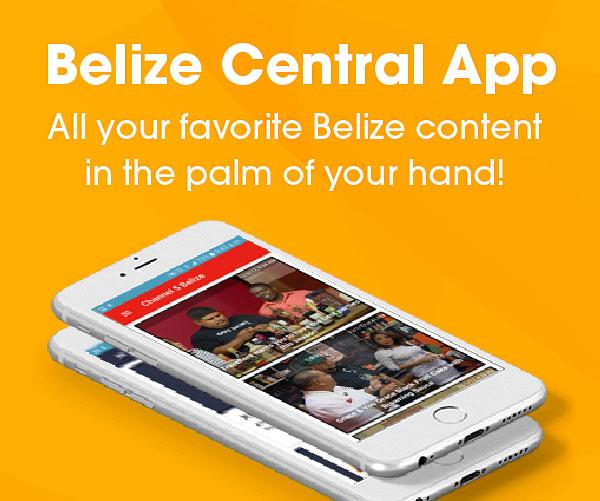 Belize-Central
