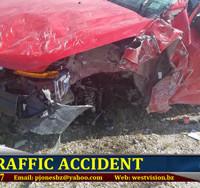 accident_sm
